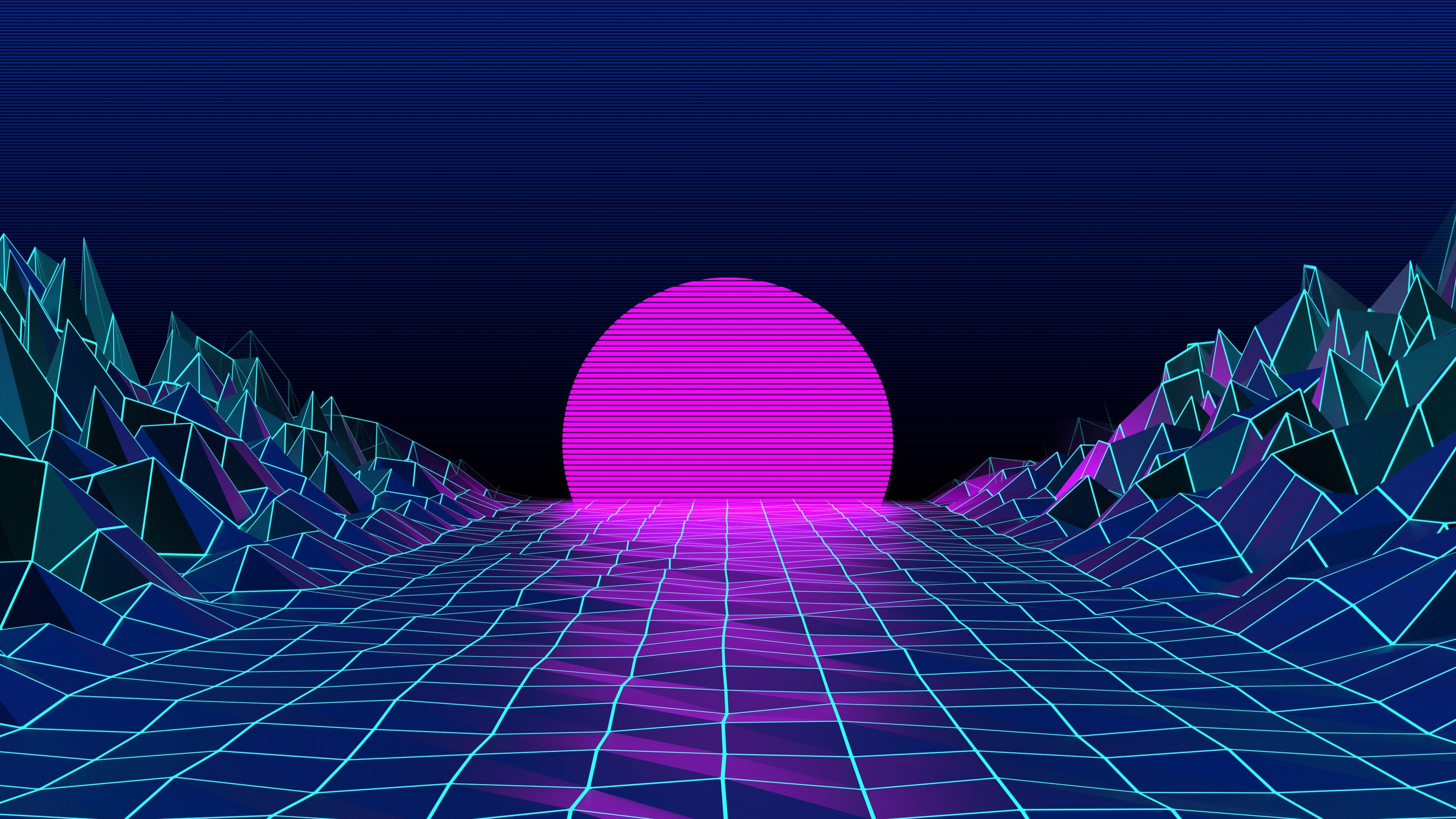Cool 80s Wallpapers Top Free Cool 80s Backgrounds