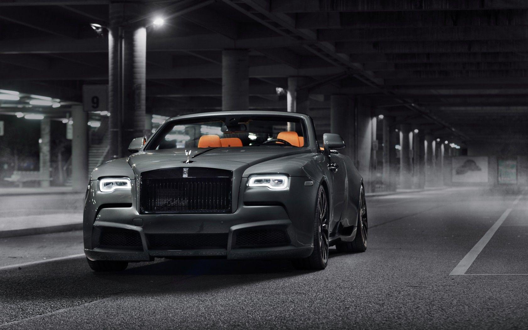 Rolls Royce 4k Wallpapers Top Free Rolls Royce 4k