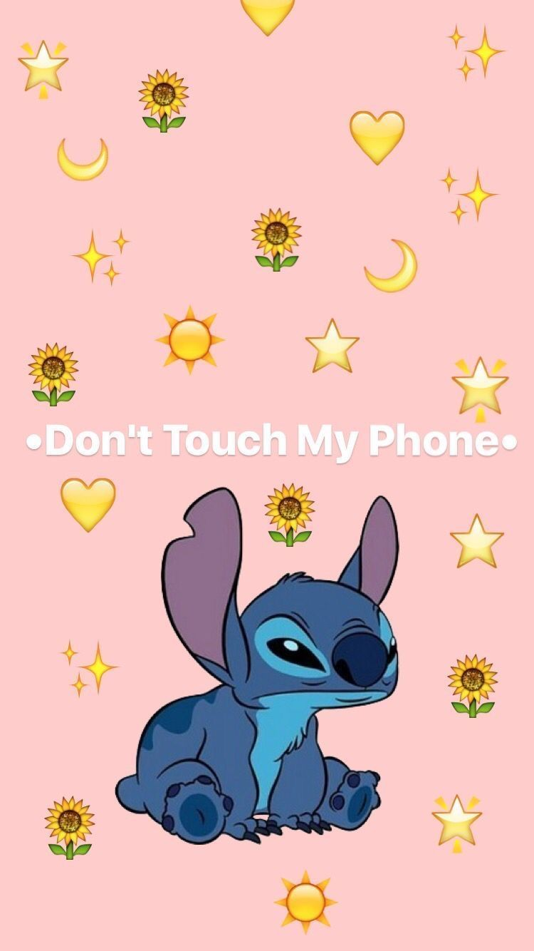 Don T Touch My Phone Stitch Wallpapers Top Free Don T Touch My Phone Stitch Backgrounds Wallpaperaccess » beautiful redhead model and window wallpaper. don t touch my phone stitch wallpapers