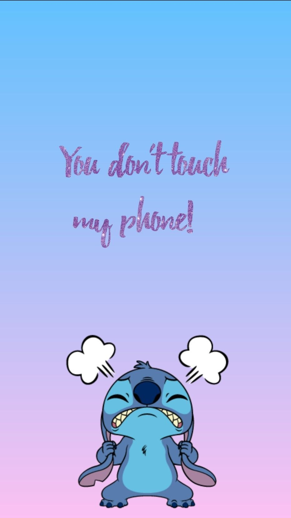 Don T Touch My Phone Stitch Wallpapers Top Free Don T Touch My Phone Stitch Backgrounds Wallpaperaccess Cute dont toch my phone skull scary cool wallpapers lock screen broken screen don't touch my phone locked password. don t touch my phone stitch wallpapers