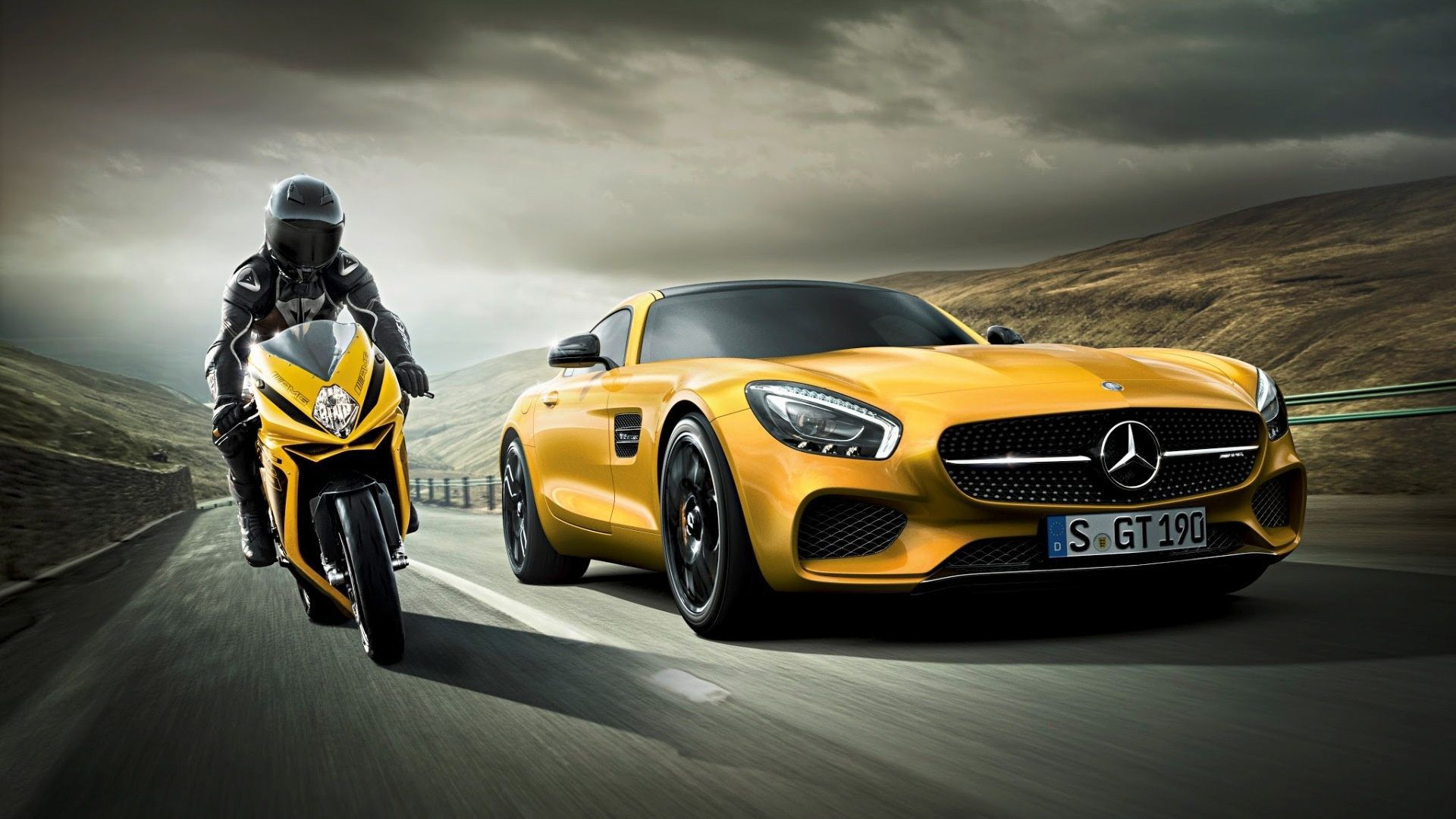 Motorcycle And Sports Cars Wallpapers Top Free Motorcycle