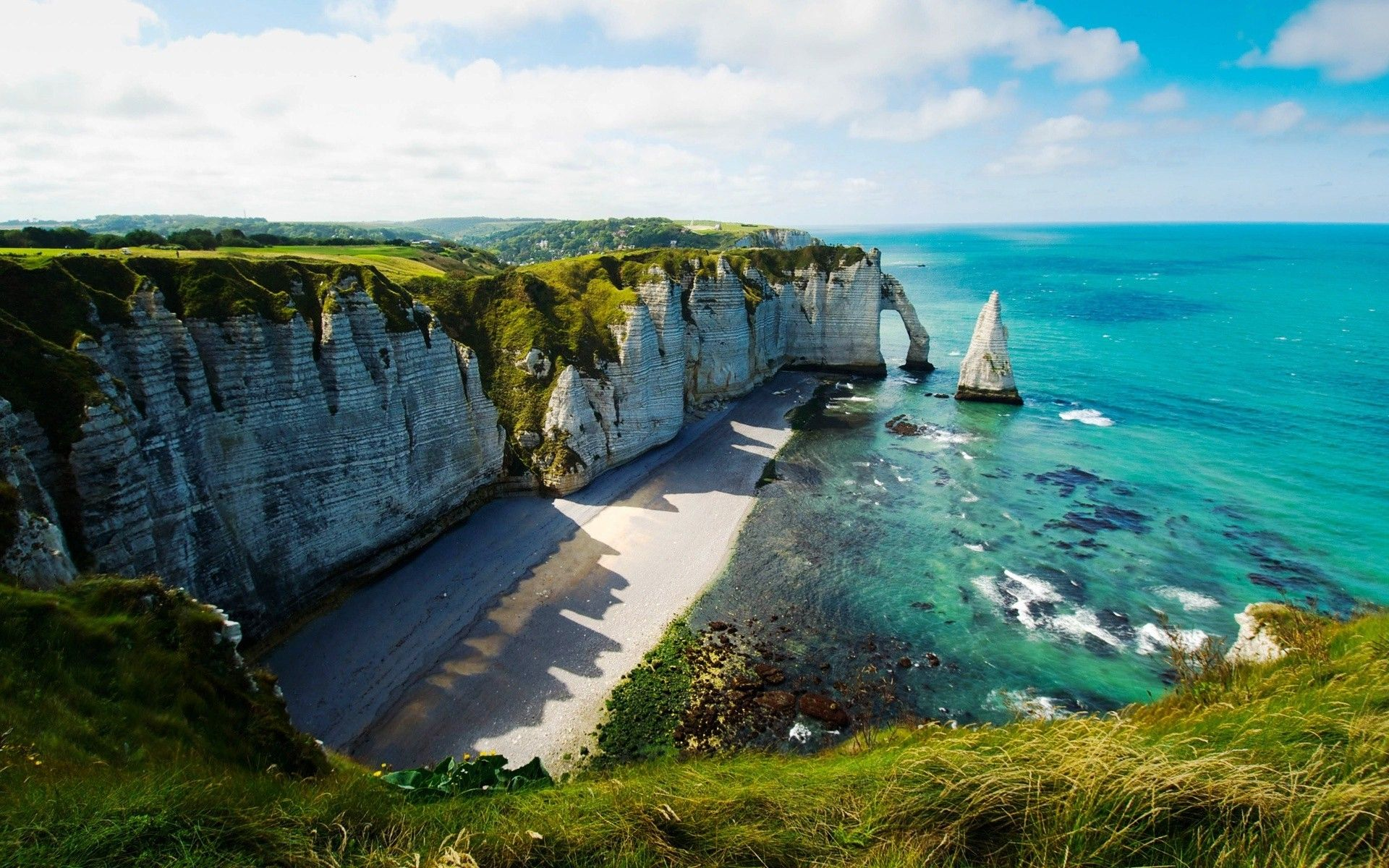 New Zealand Wallpapers Top Free New Zealand Backgrounds