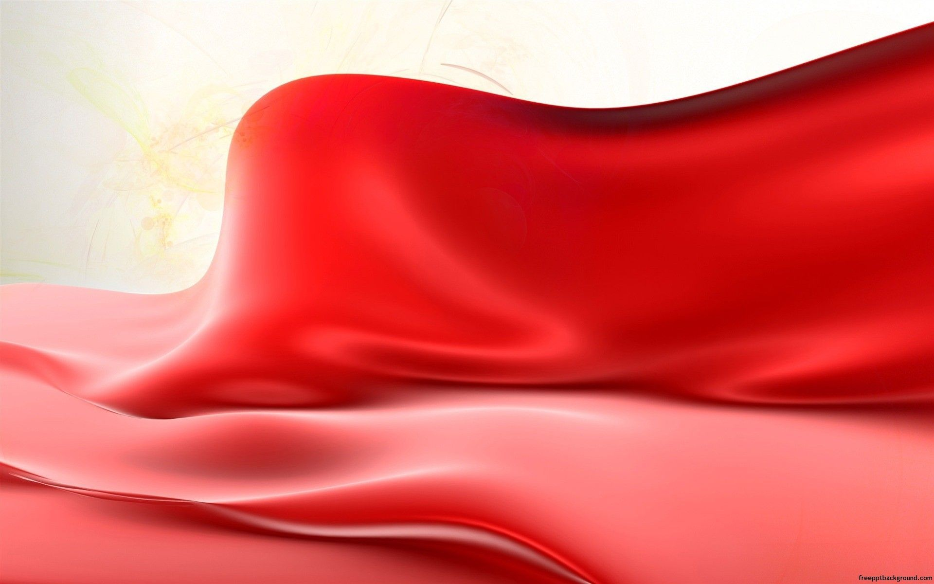 Red Wave Wallpapers   Top Free Red Wave Backgrounds   WallpaperAccess