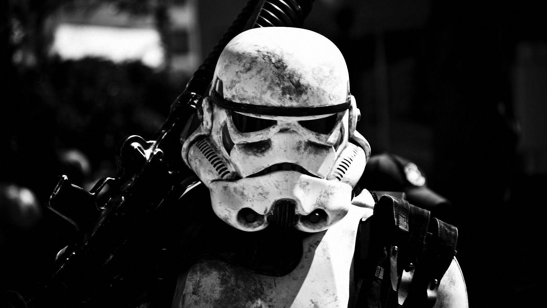 Star Wars Stormtrooper Wallpapers Top Free Star Wars Stormtrooper Backgrounds Wallpaperaccess