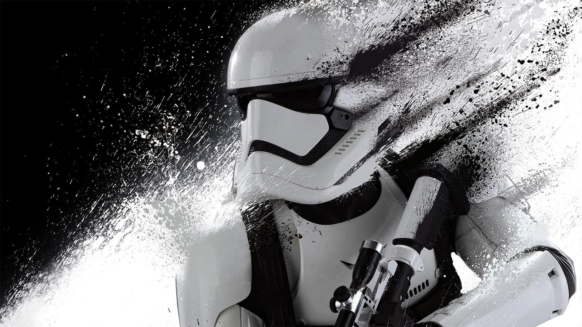 Stormtrooper Wallpapers - Top Free