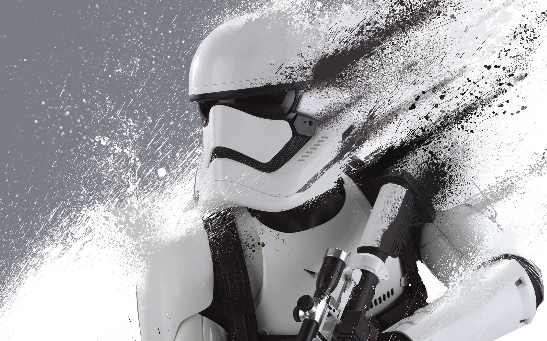 Star Wars Stormtrooper Wallpapers Top Free Star Wars Stormtrooper Backgrounds Wallpaperaccess