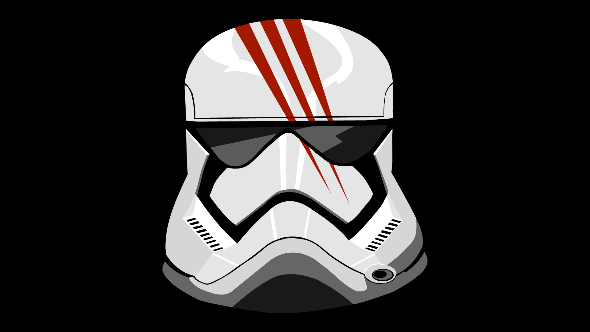 Star Wars Stormtrooper Wallpapers Top Free Star Wars