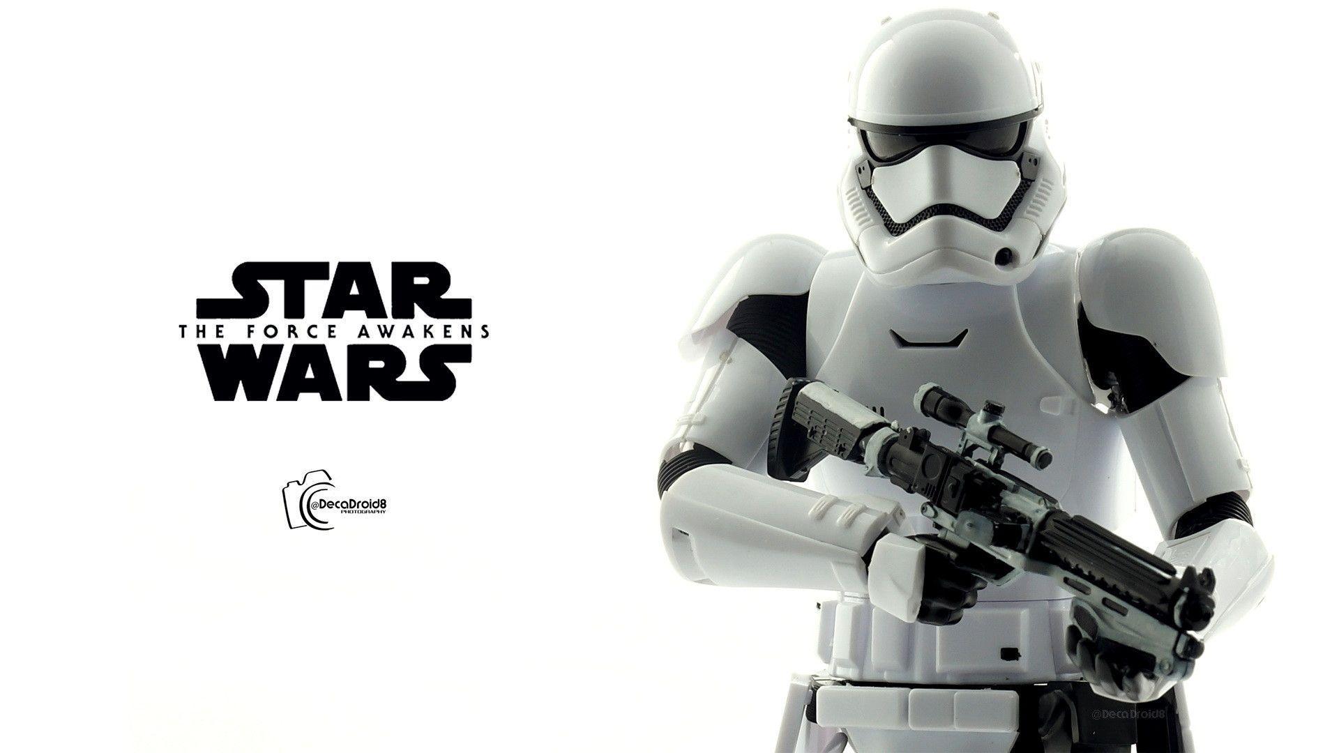 Star Wars Stormtrooper Wallpapers Top Free Star Wars Stormtrooper