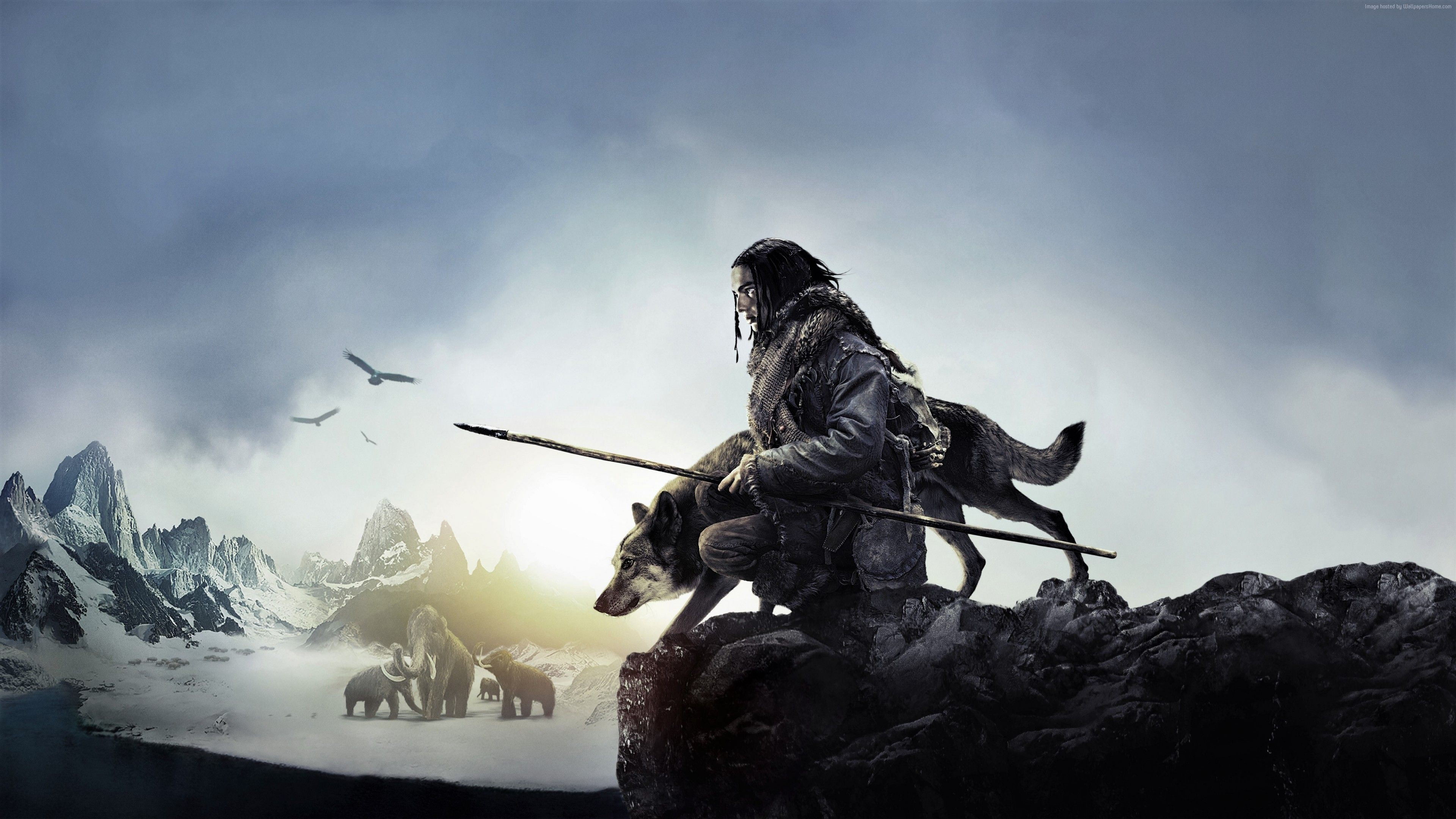 Alpha Movie Wallpapers Top Free Alpha Movie Backgrounds Wallpaperaccess