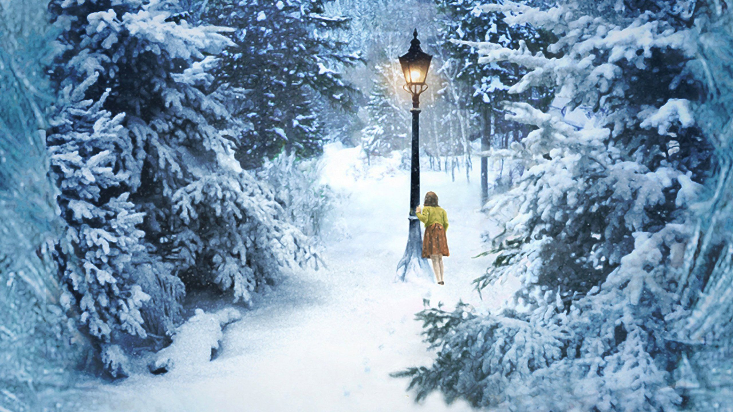54 Best Free Narnia Wallpapers Wallpaperaccess