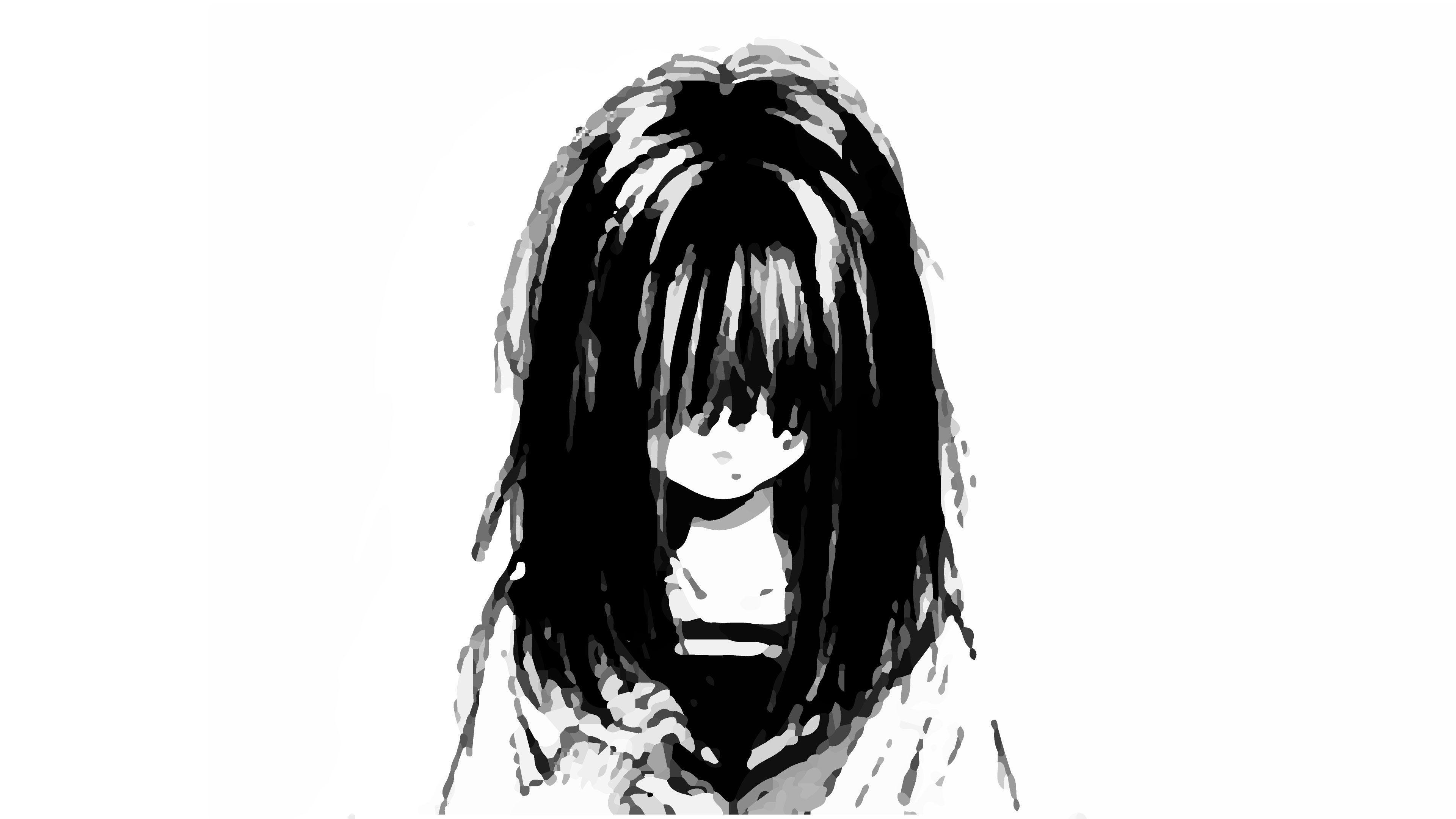 Crying Anime Girl Wallpapers - Top Free Crying Anime Girl ...