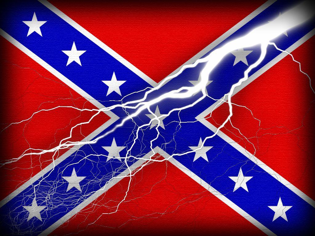 1600x1000 Confederate Flag Phone Wallpaper