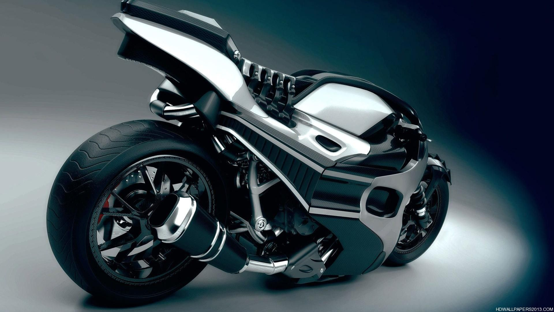 Motorcycle And Sports Cars Wallpapers Top Free Motorcycle And