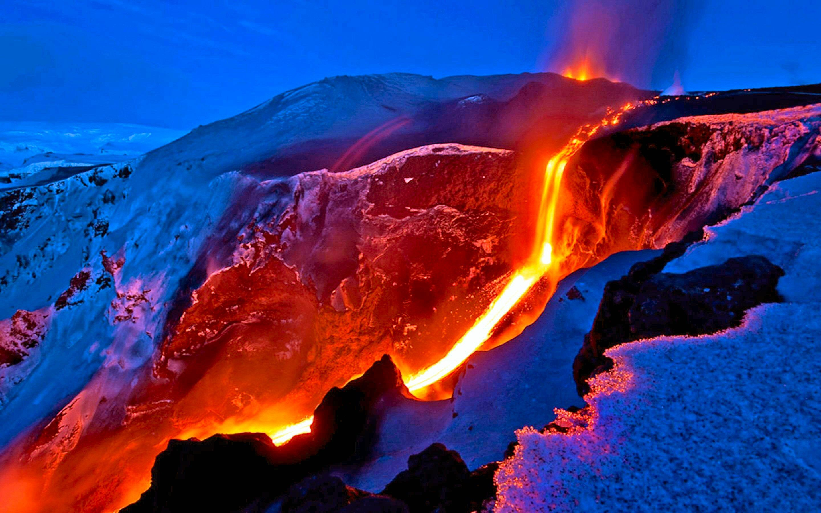 Lava Wallpapers Top Free Lava Backgrounds Wallpaperaccess