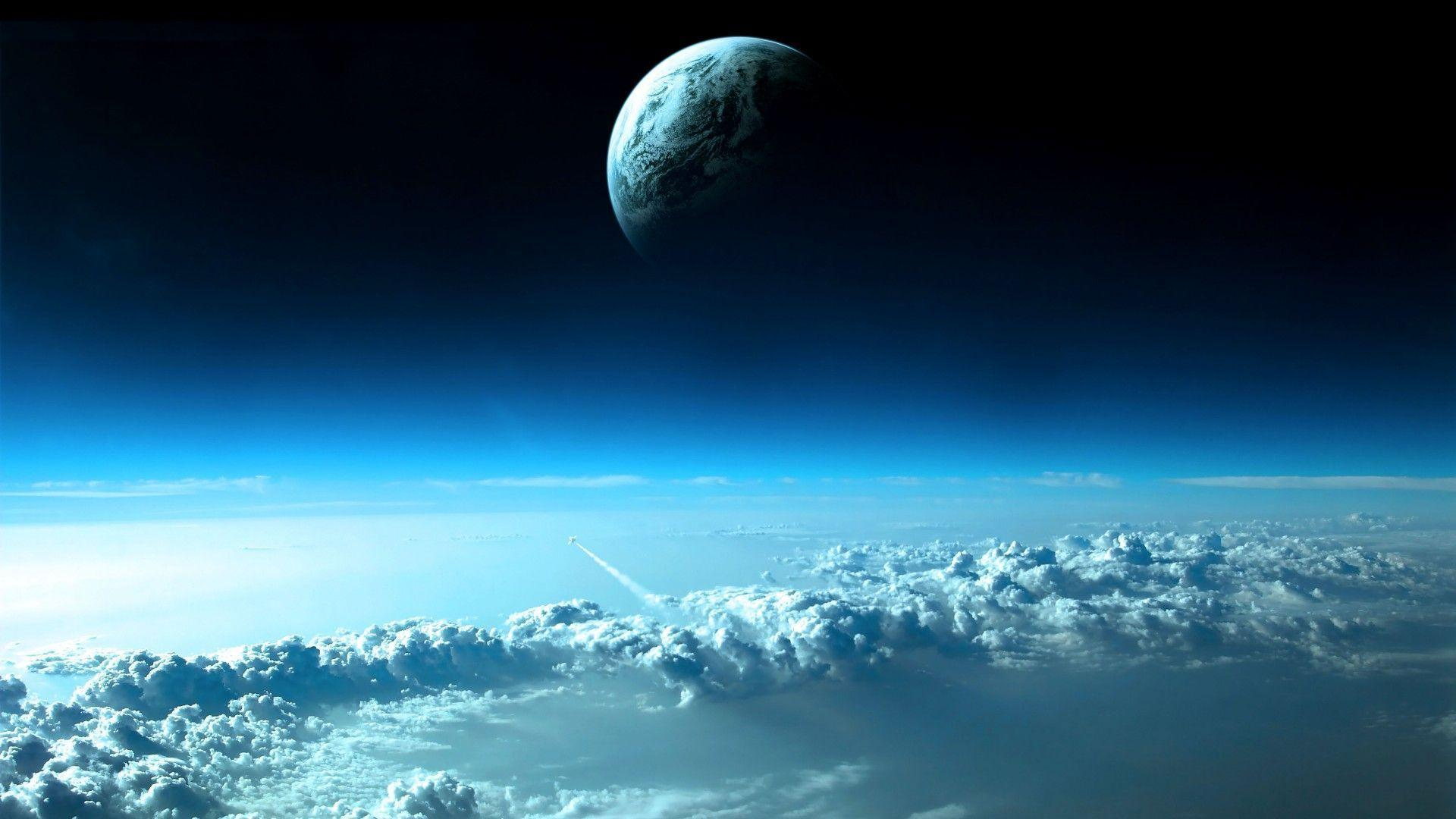 Epic Space Wallpapers Top Free Epic Space Backgrounds