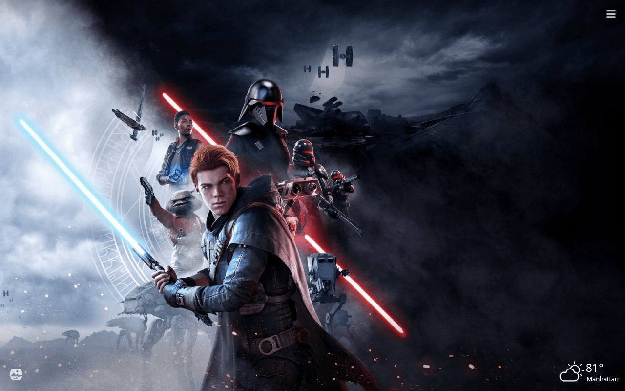 Star Wars Action Hd Wallpapers Top Free Star Wars Action Hd Backgrounds Wallpaperaccess