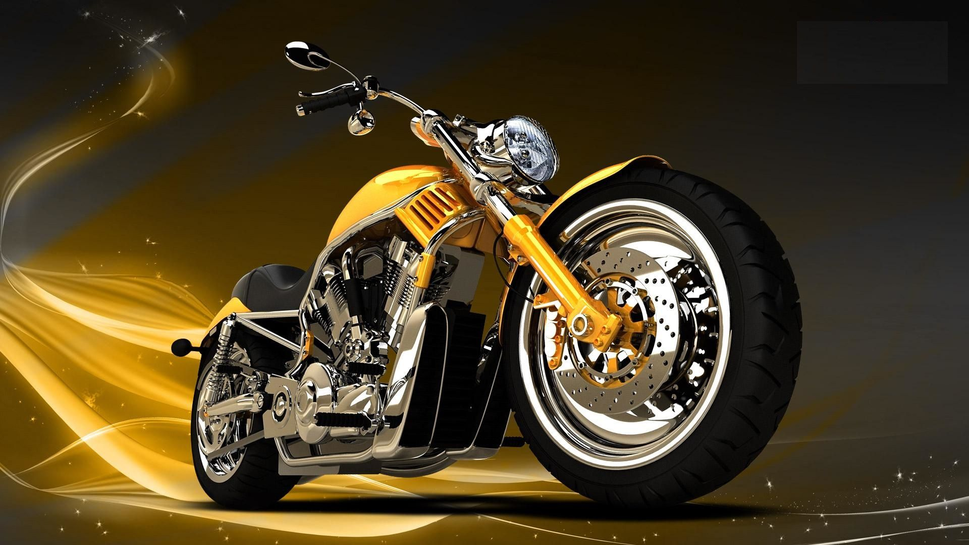 Photo background images hd bikes and cars