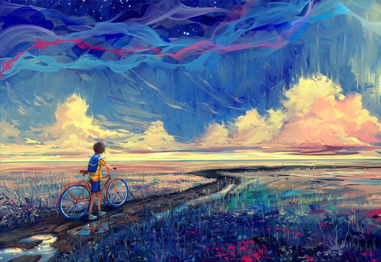 Tumblr Art Desktop Wallpapers Top Free Tumblr Art Desktop Backgrounds Wallpaperaccess