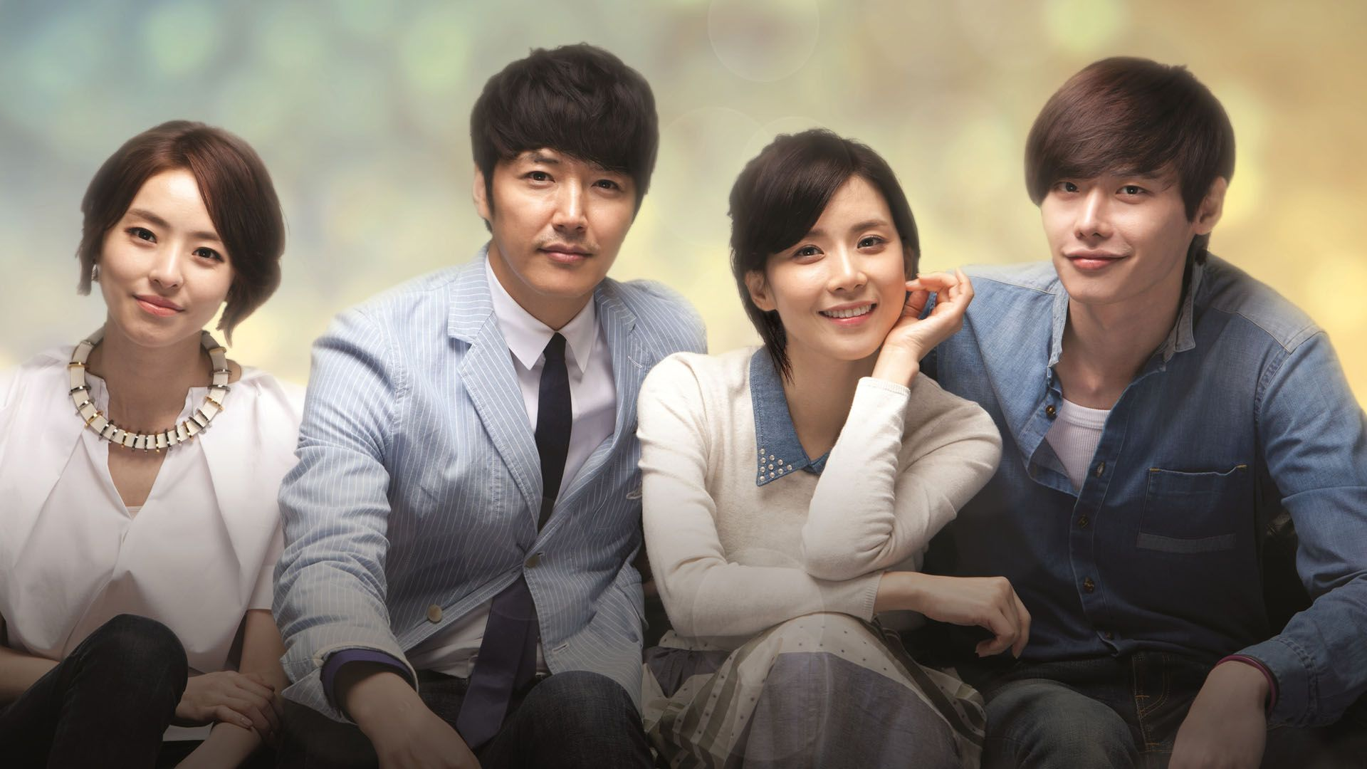 Your the Best Korean Drama Wallpapers - Top Free Your the