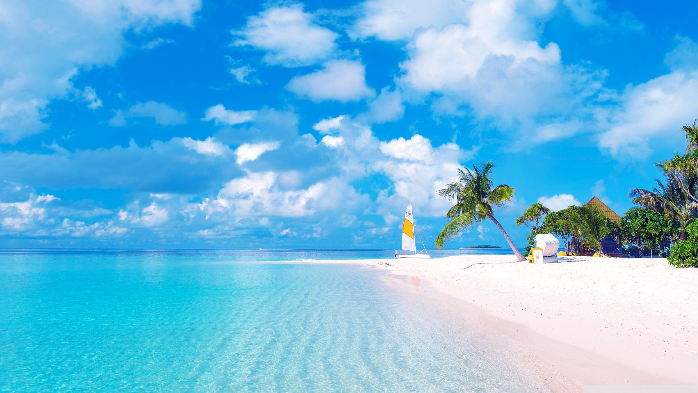 Exotic Travel Wallpapers Top Free Exotic Travel Backgrounds Wallpaperaccess