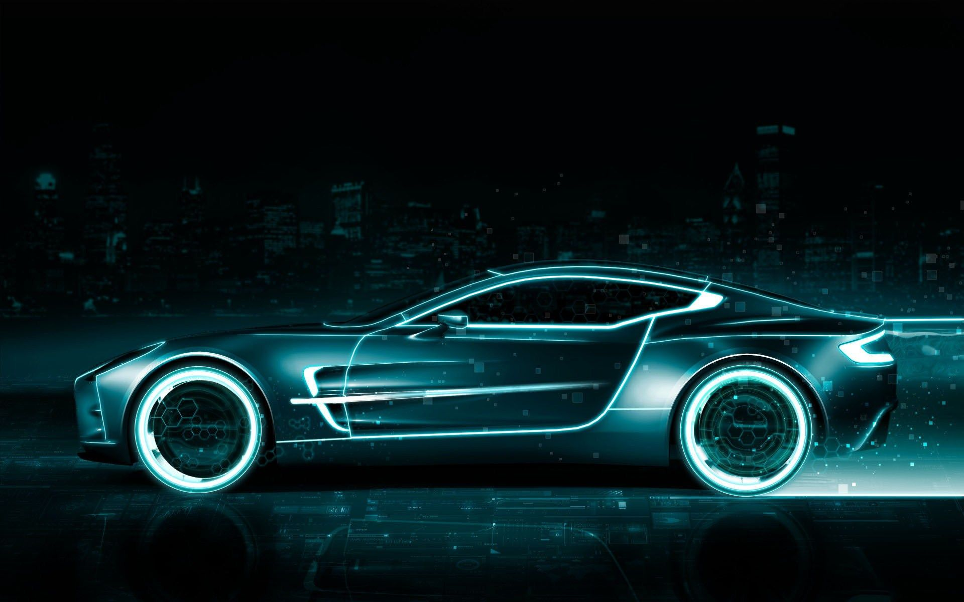 Epic Car Wallpapers Top Free Epic Car Backgrounds