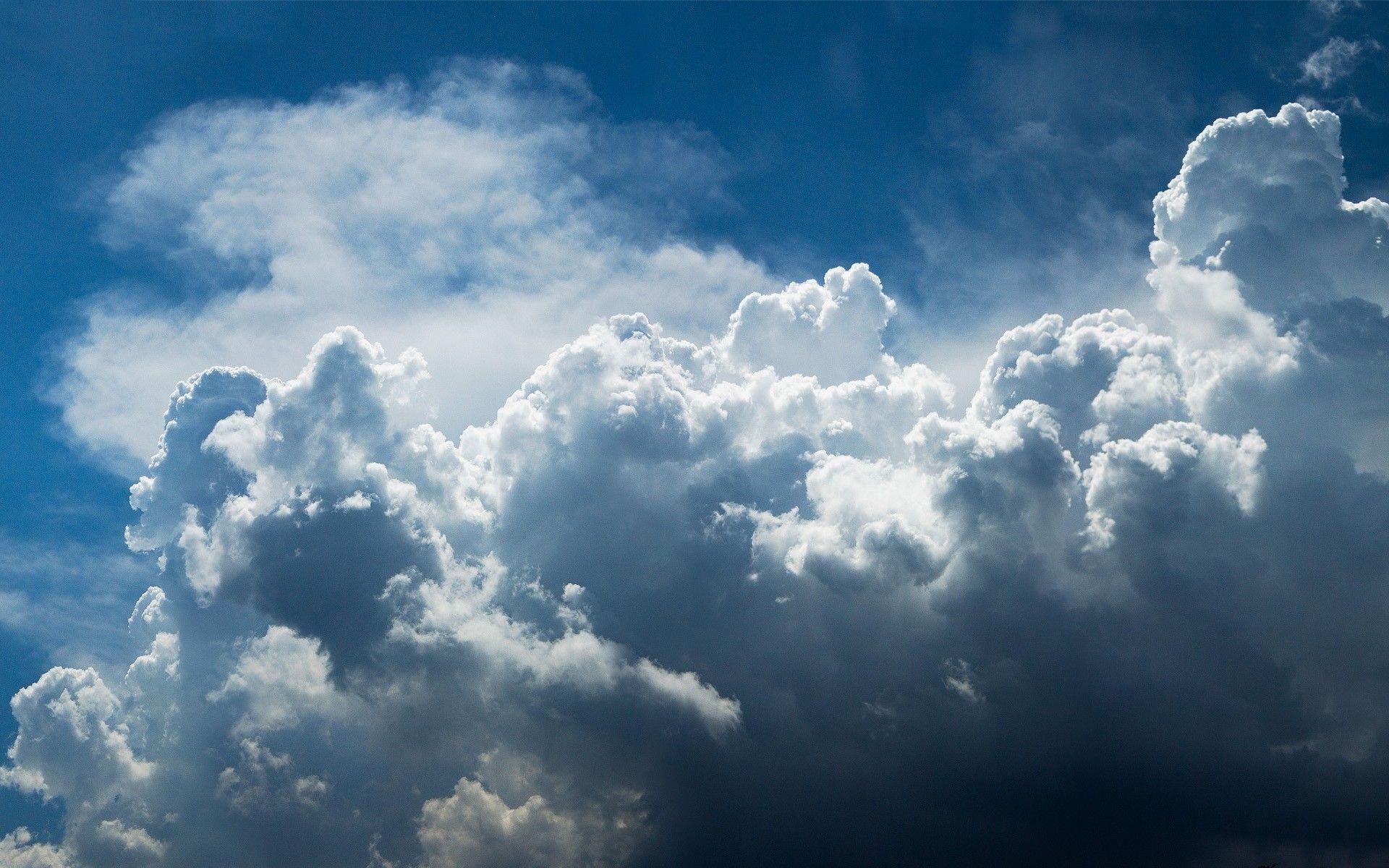 Cute Cloud Wallpapers Top Free Cute Cloud Backgrounds