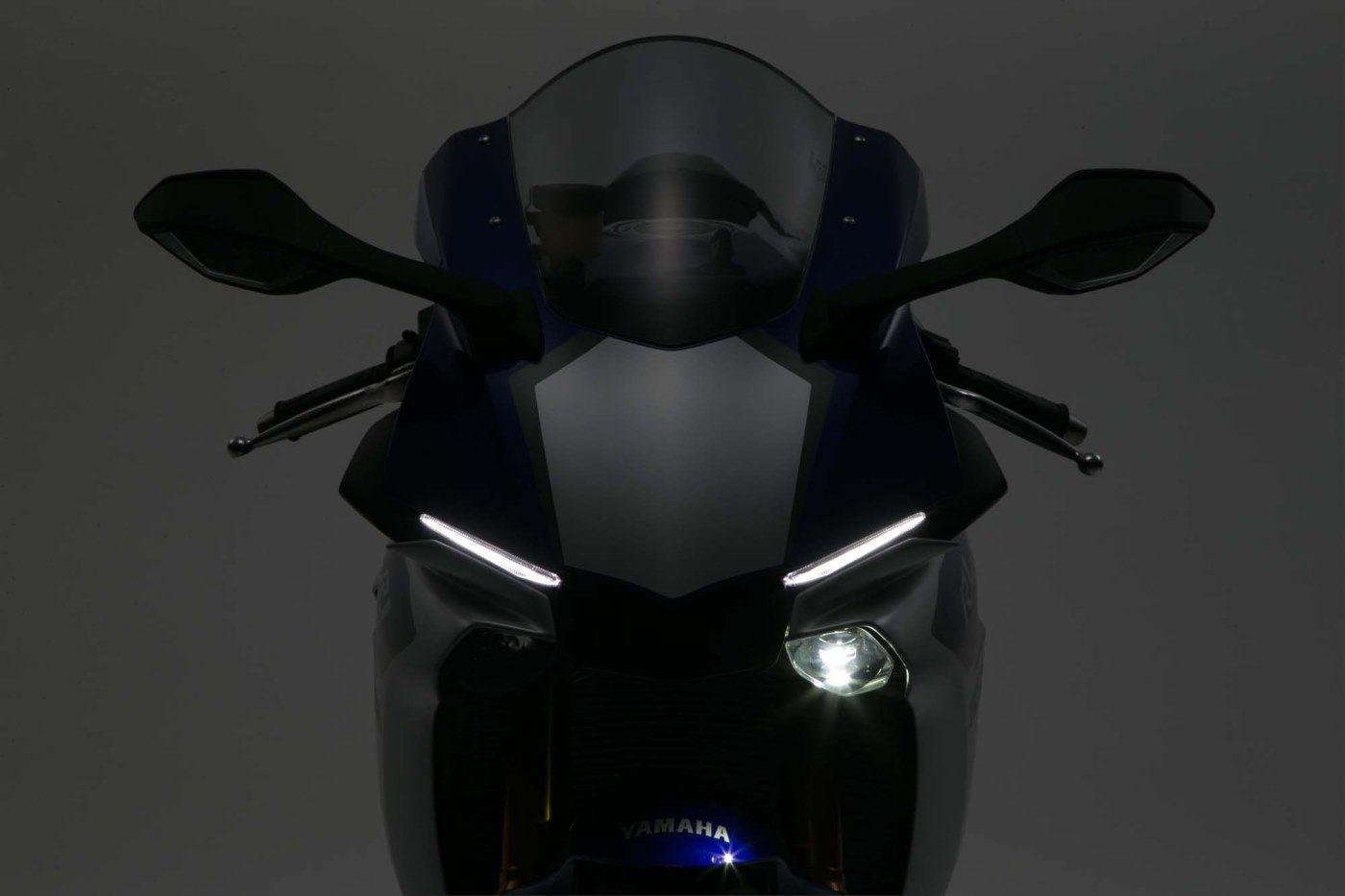 Yamaha R1 Black Wallpapers Top Free Yamaha R1 Black Backgrounds