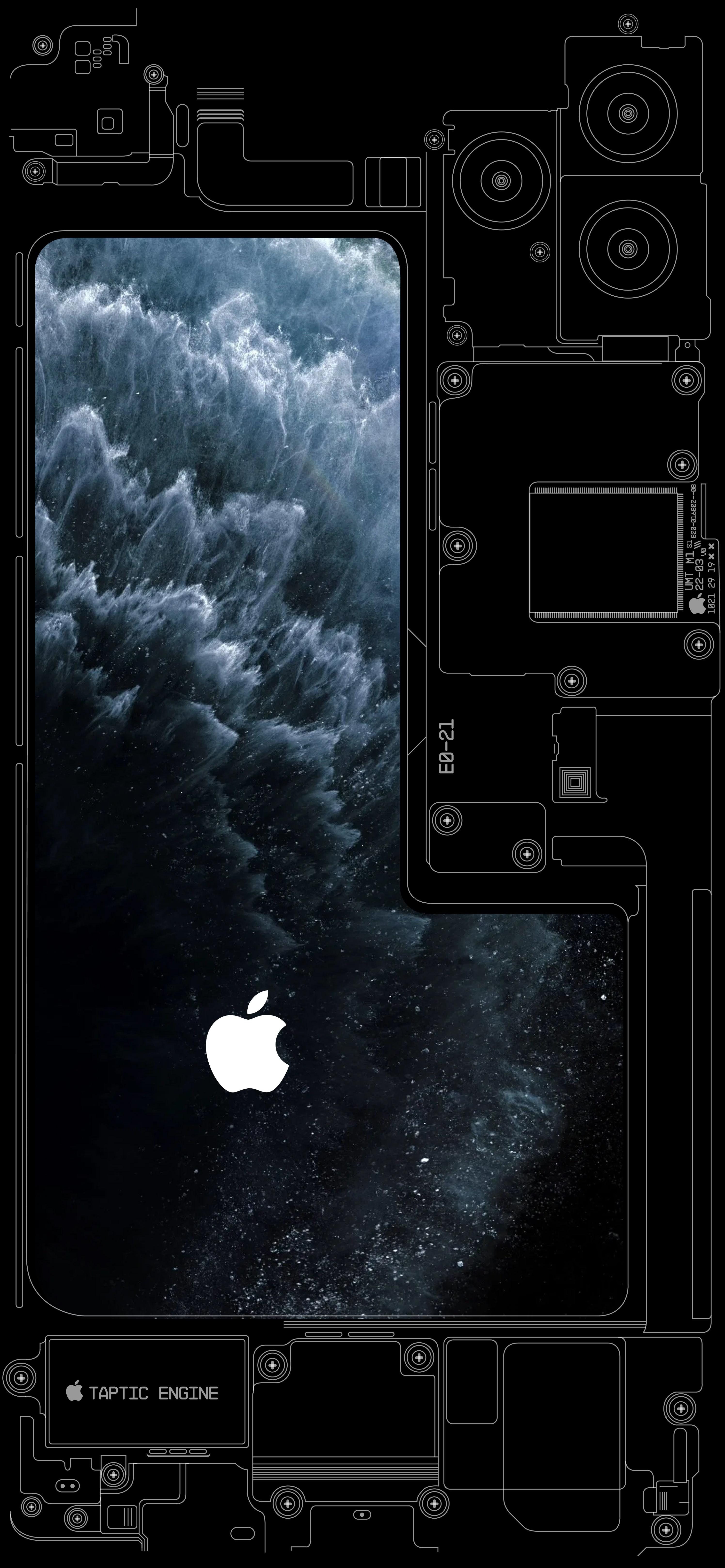 Engine iPhone Wallpapers   Top Free Engine iPhone Backgrounds ...