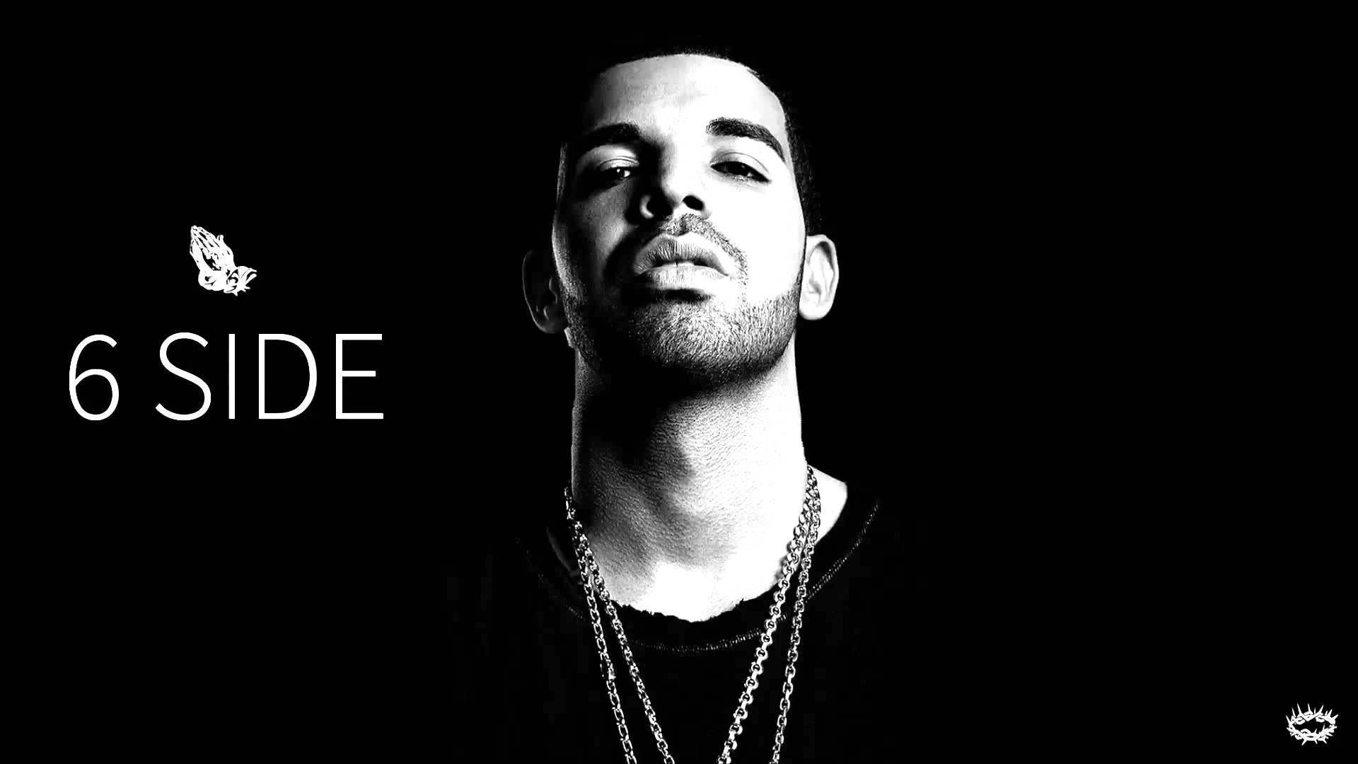 Toronto Drake Wallpapers - Top Free Toronto Drake