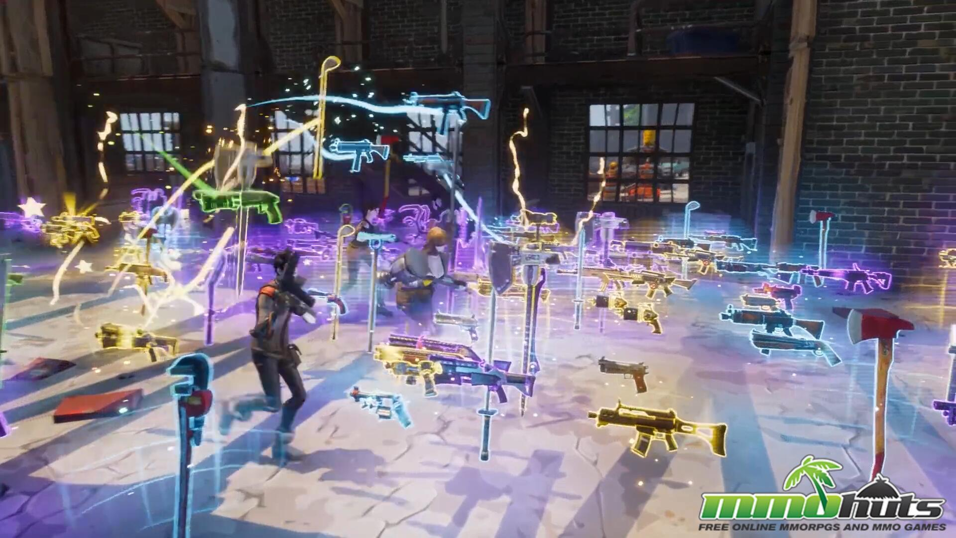 Fortnite Pvp Wallpapers Top Free Fortnite Pvp Backgrounds