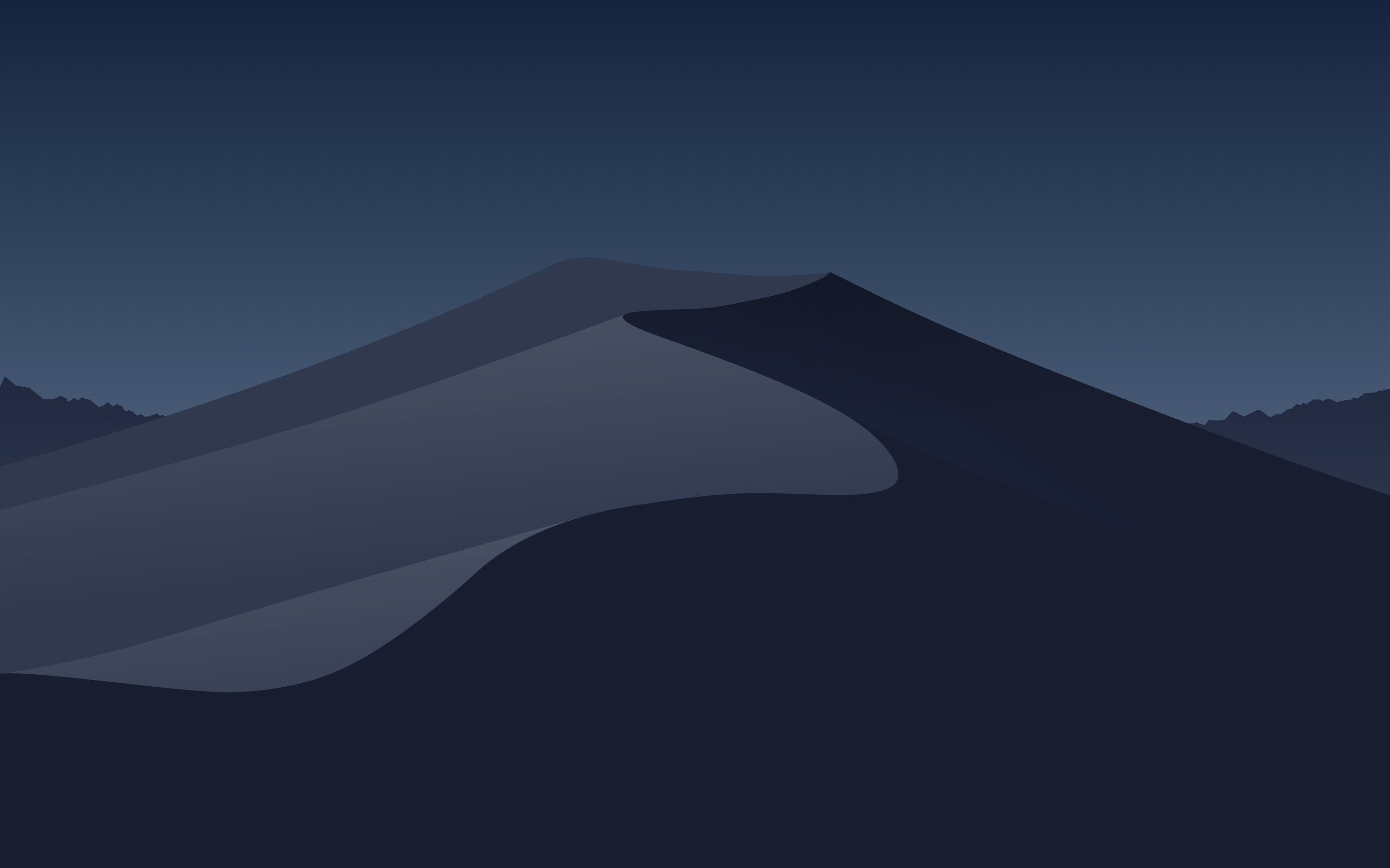 Mac Minimal Wallpapers - Top Free Mac Minimal Backgrounds ...