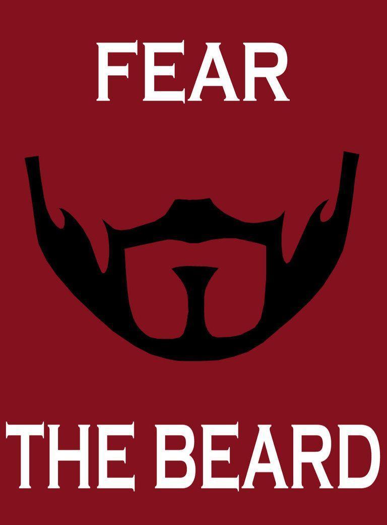 Beard Desktop Wallpapers Top Free Beard Desktop Backgrounds