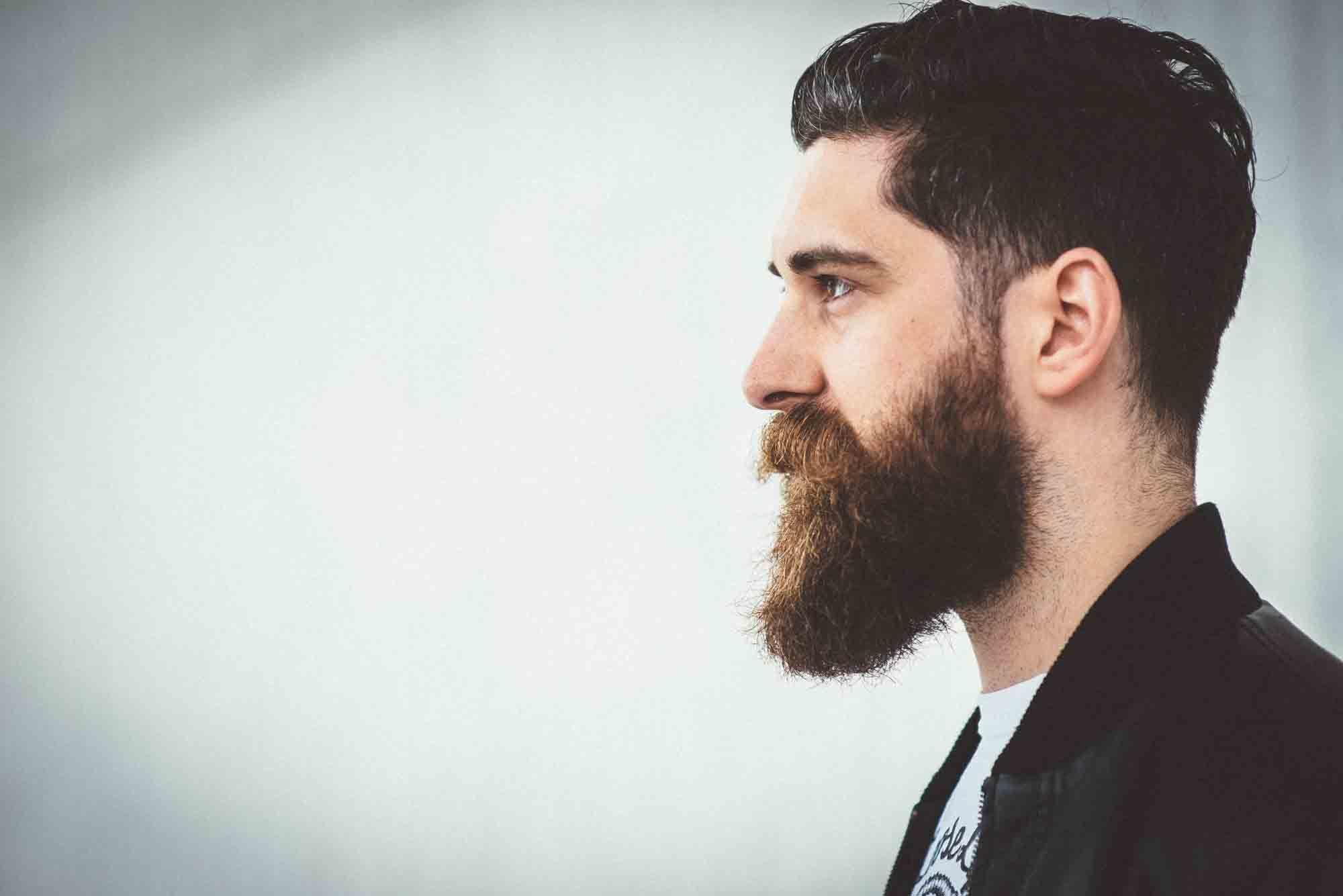 Beard Desktop Wallpapers Top Free Beard Desktop