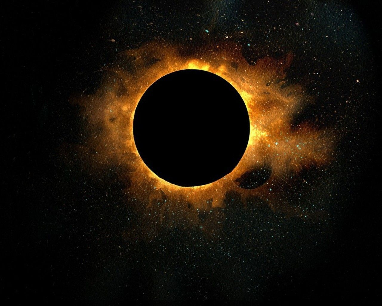48 Best Free Total Solar Eclipse Bing Wallpapers Wallpaperaccess