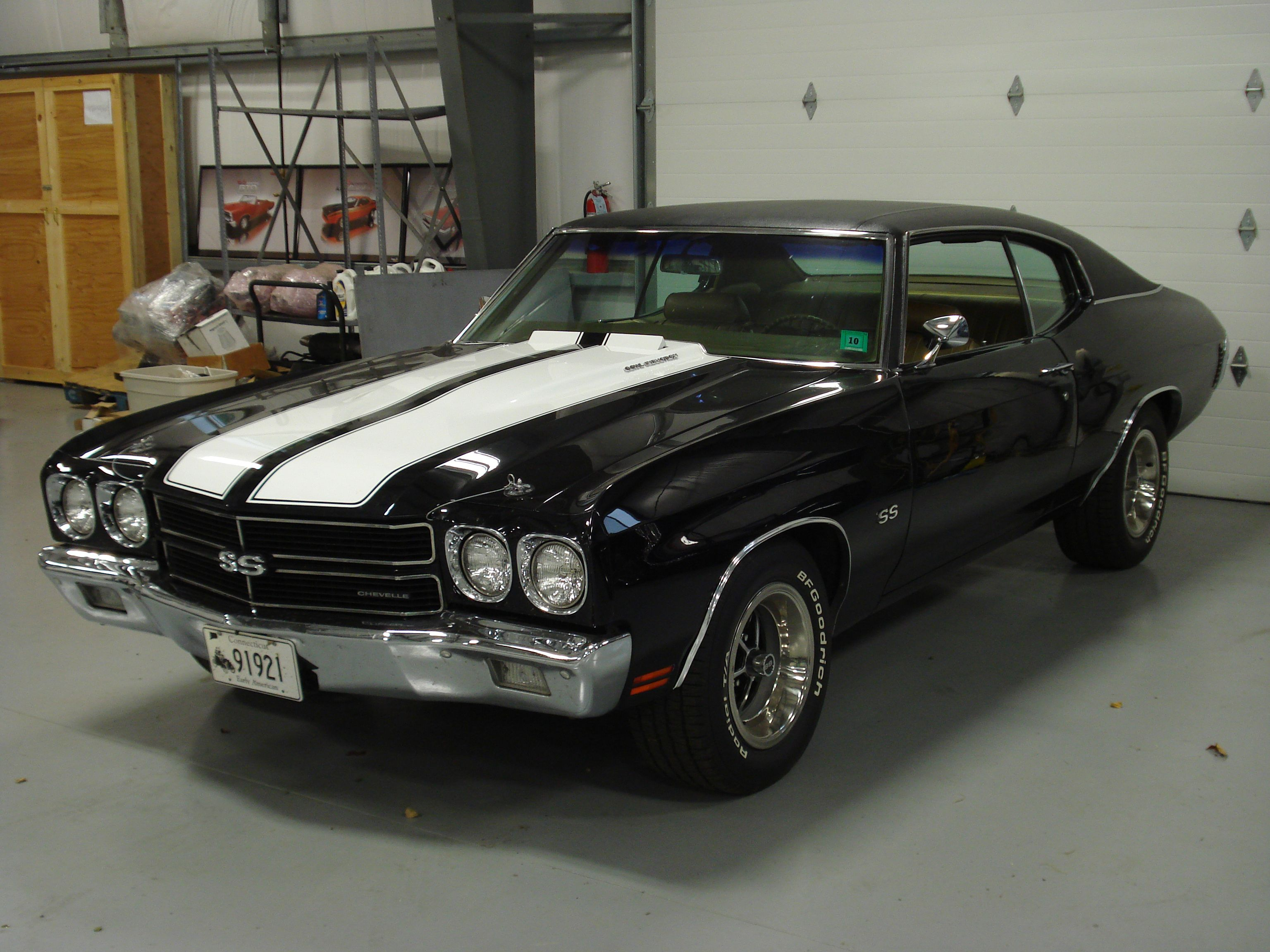 Chevy Chevelle Muscle Car Wallpapers Top Free Chevy