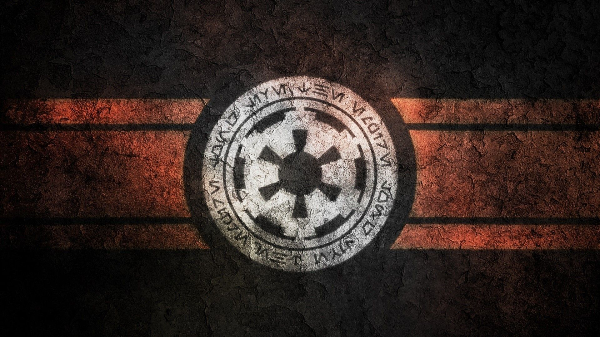 Minimalist Star Wars Empire Wallpapers Top Free Minimalist Star Wars Empire Backgrounds Wallpaperaccess