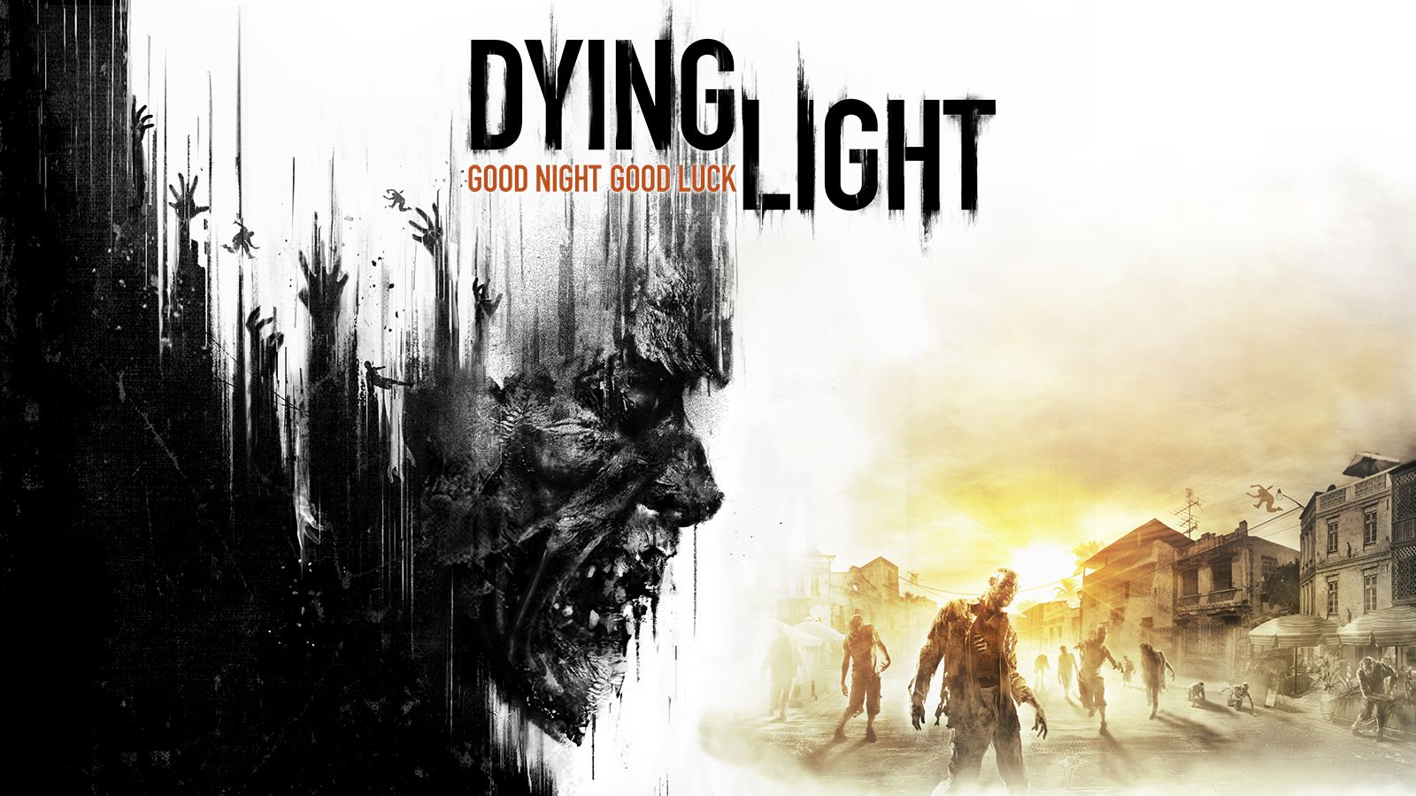 Dying Light Iphone Wallpapers Top Free Dying Light Iphone
