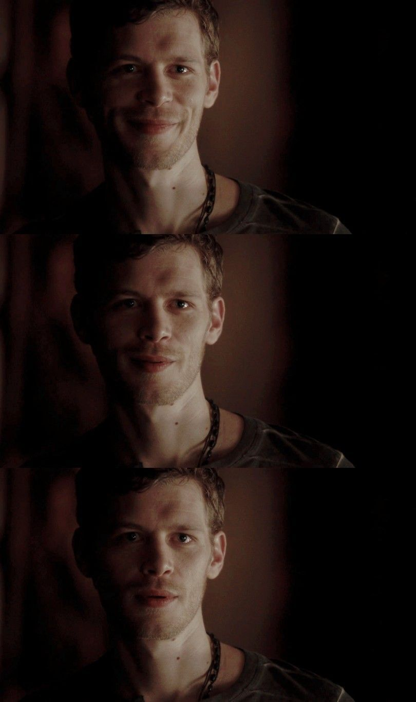 Klaus Mikaelson Iphone Wallpapers Top Free Klaus Mikaelson Iphone Backgrounds Wallpaperaccess Download wallpapers iphone 12 for desktop and mobile in hd, 4k and 8k resolution. klaus mikaelson iphone wallpapers top