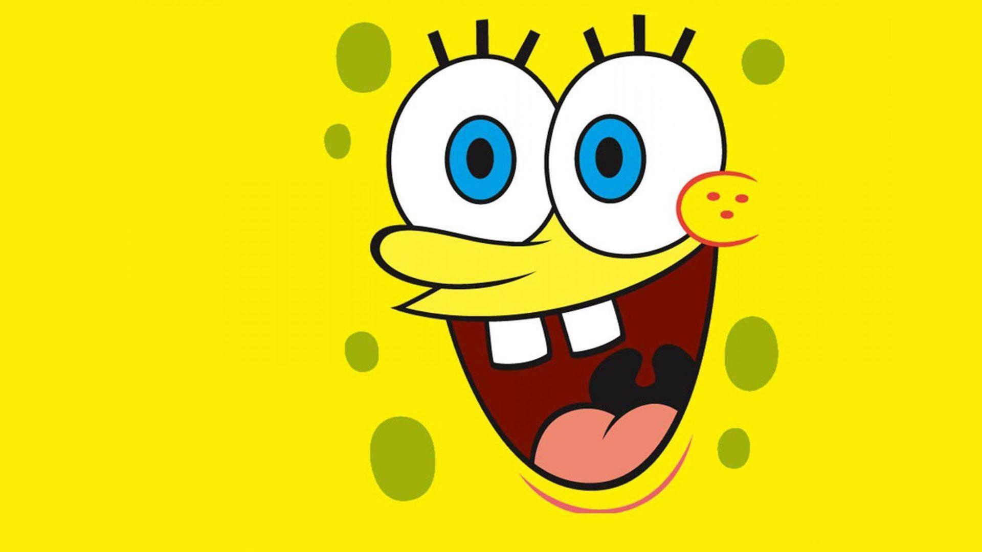 1920x1080 Spongebob Squarepants Hình nền, Hình ảnh, Hình ảnh