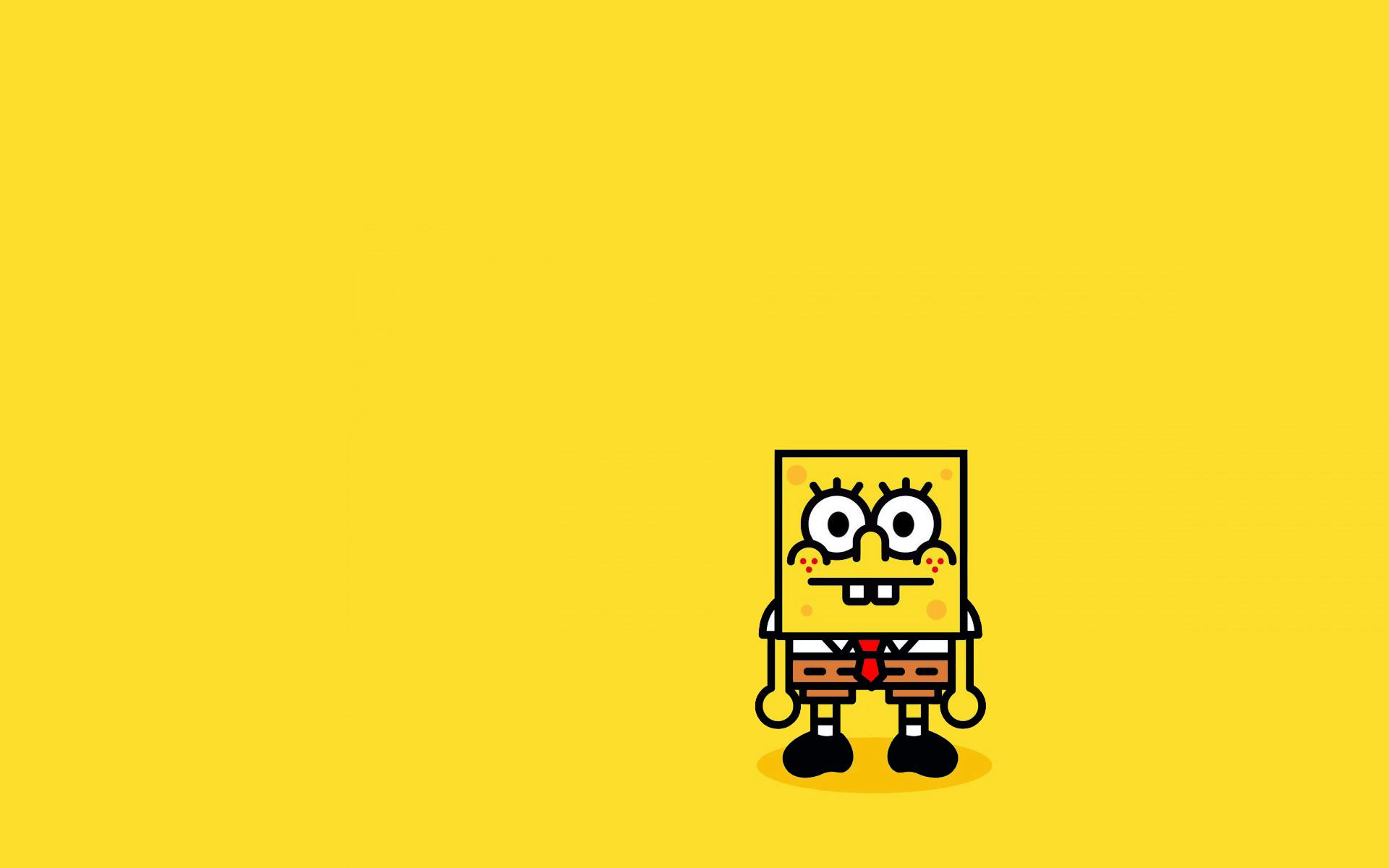 """1920x1080 SpongeBob Wallpapers 12 - Get HD Wallpapers Free""""> · Download"""