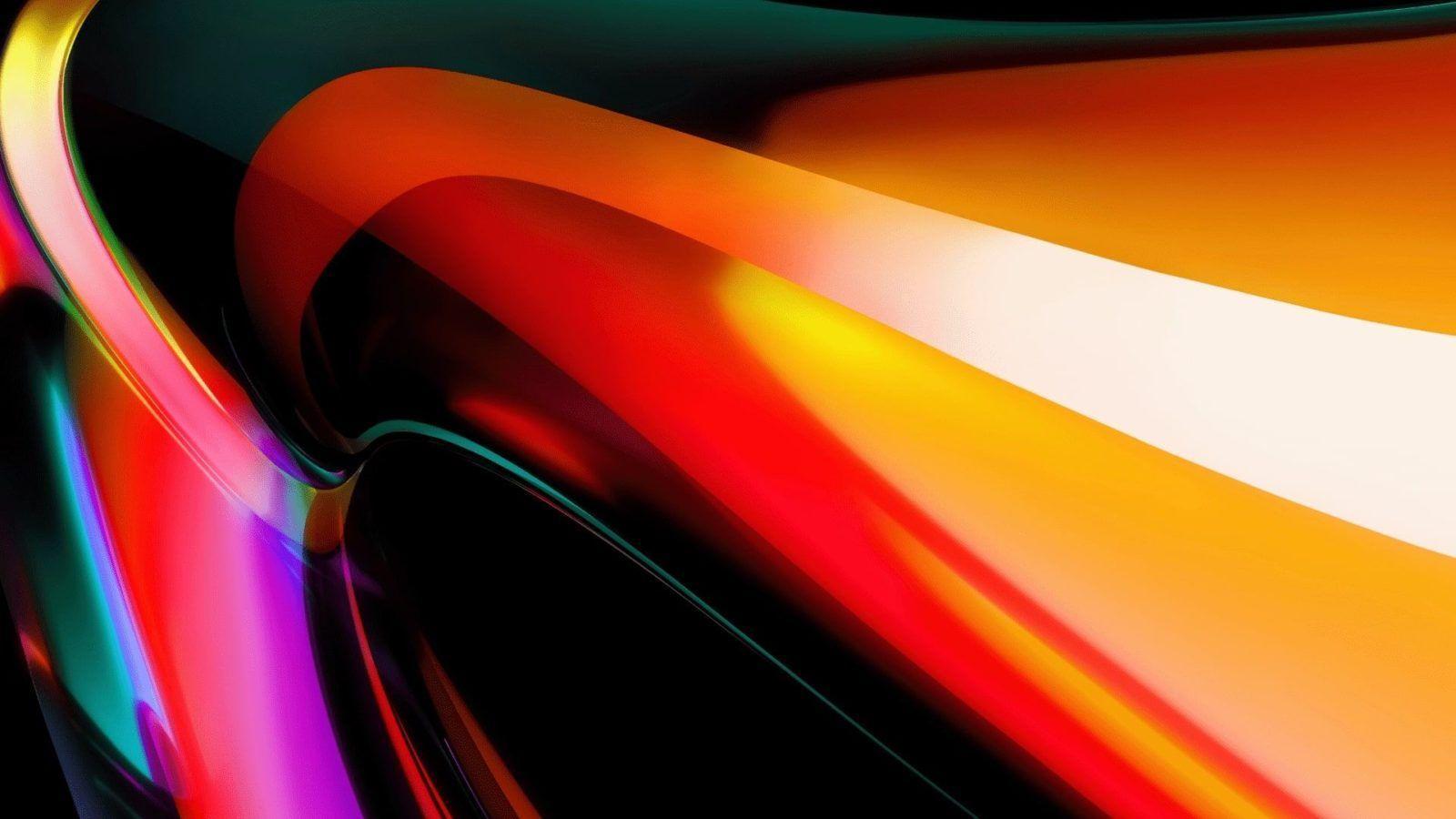 Macbook Pro 16 Wallpapers Top Free Macbook Pro 16 Backgrounds Wallpaperaccess