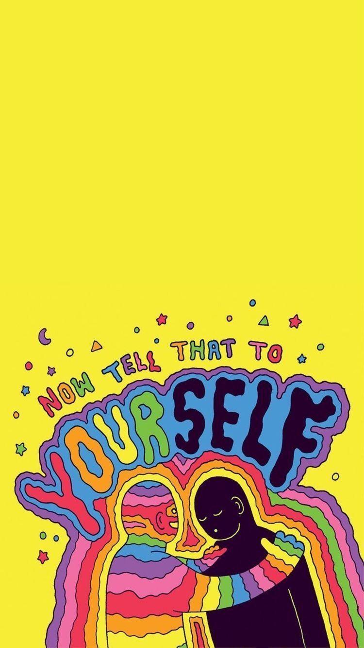 Hippie Art Wallpapers - Top Free Hippie ...