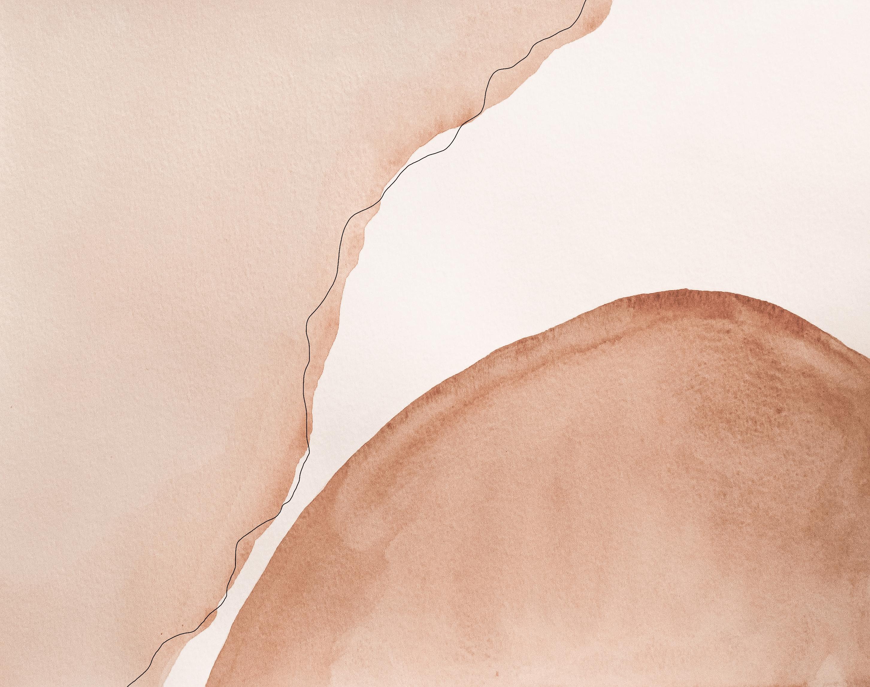 Neutral Minimalist Wallpapers Top Free Neutral Minimalist Backgrounds Wallpaperaccess