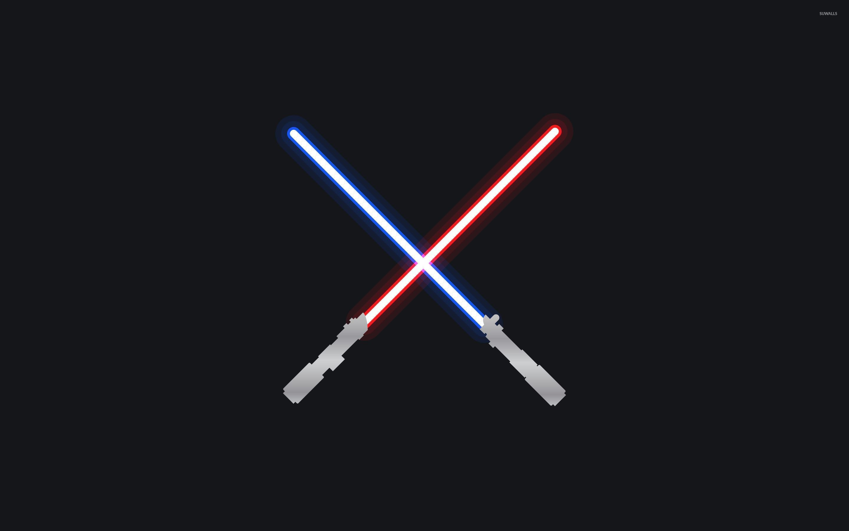 Lightsaber Wallpapers - Top Free