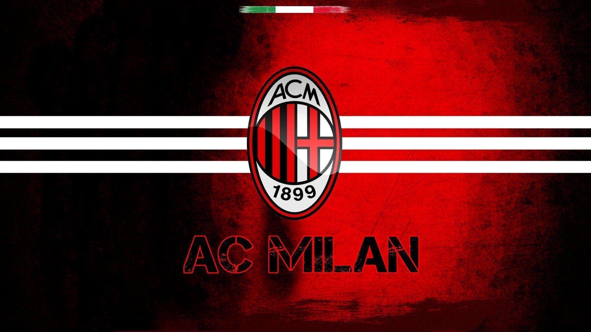 Milan Desktop Wallpapers Top Free Milan Desktop Backgrounds Wallpaperaccess