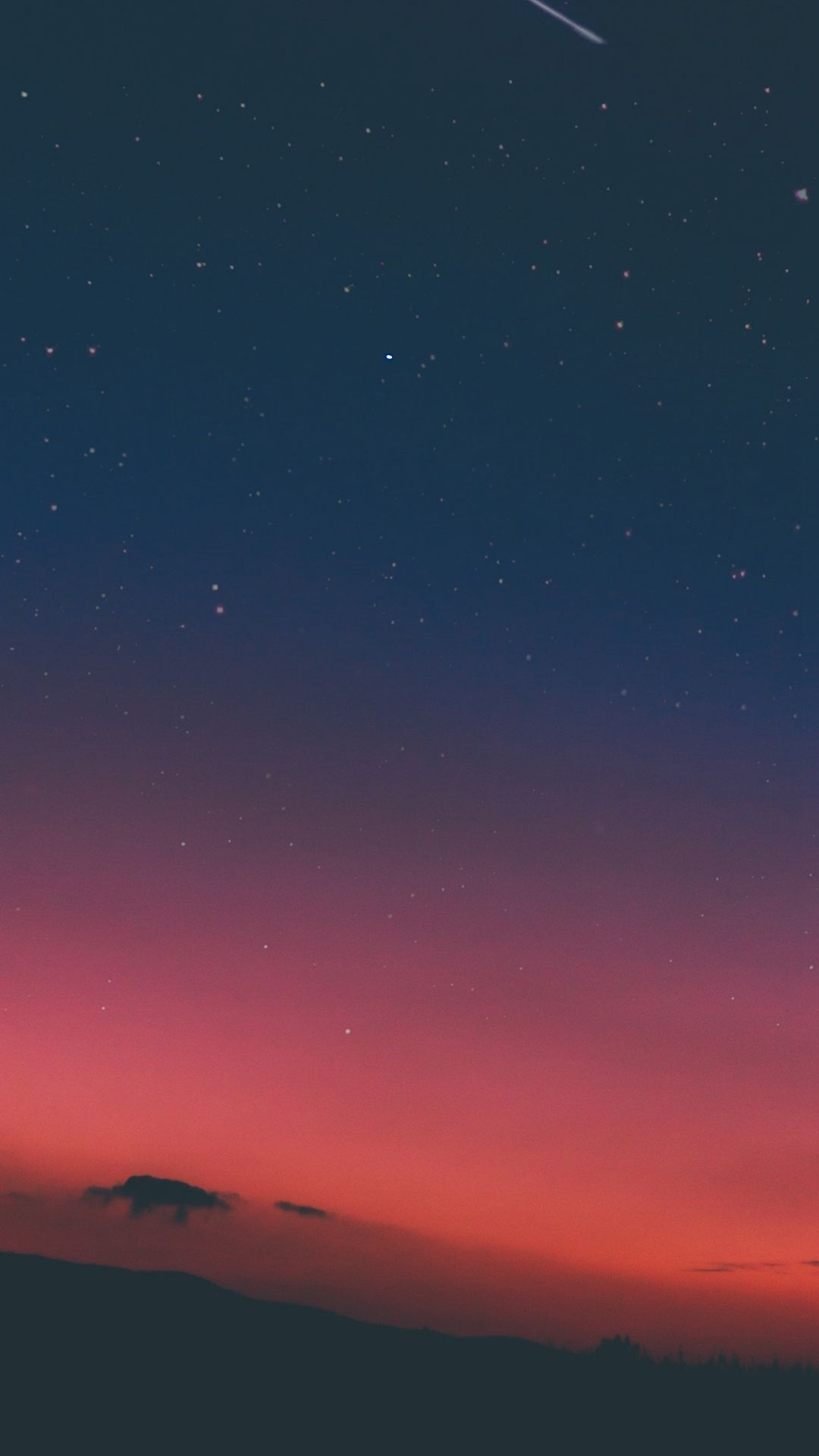 744x1392 Image for iOS ...