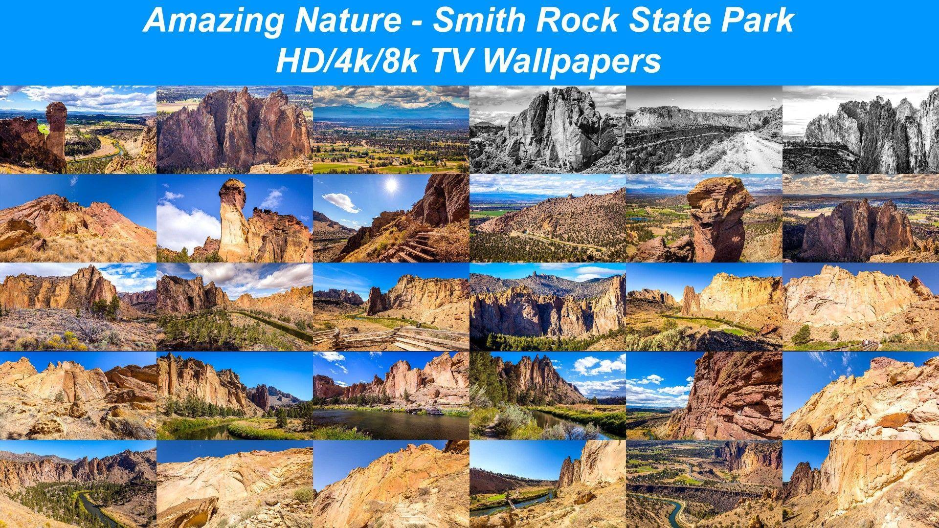 44 best free 8k ultra hd canyon wallpapers wallpaperaccess - Cisco wallpaper 4k ...