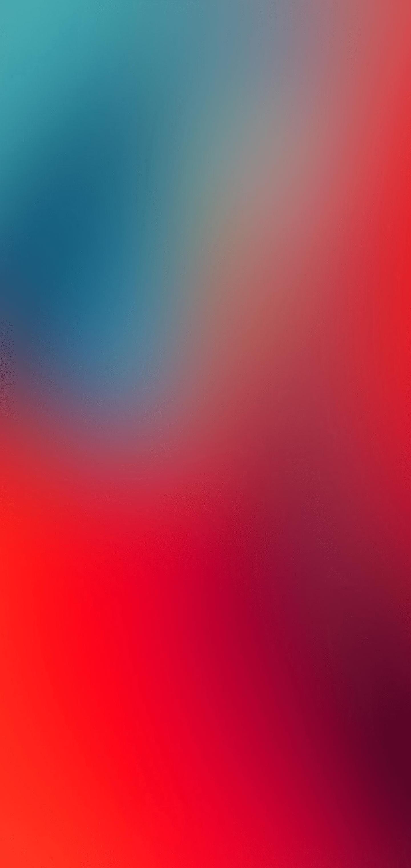 1440x3040 Hình nền iPhone 12