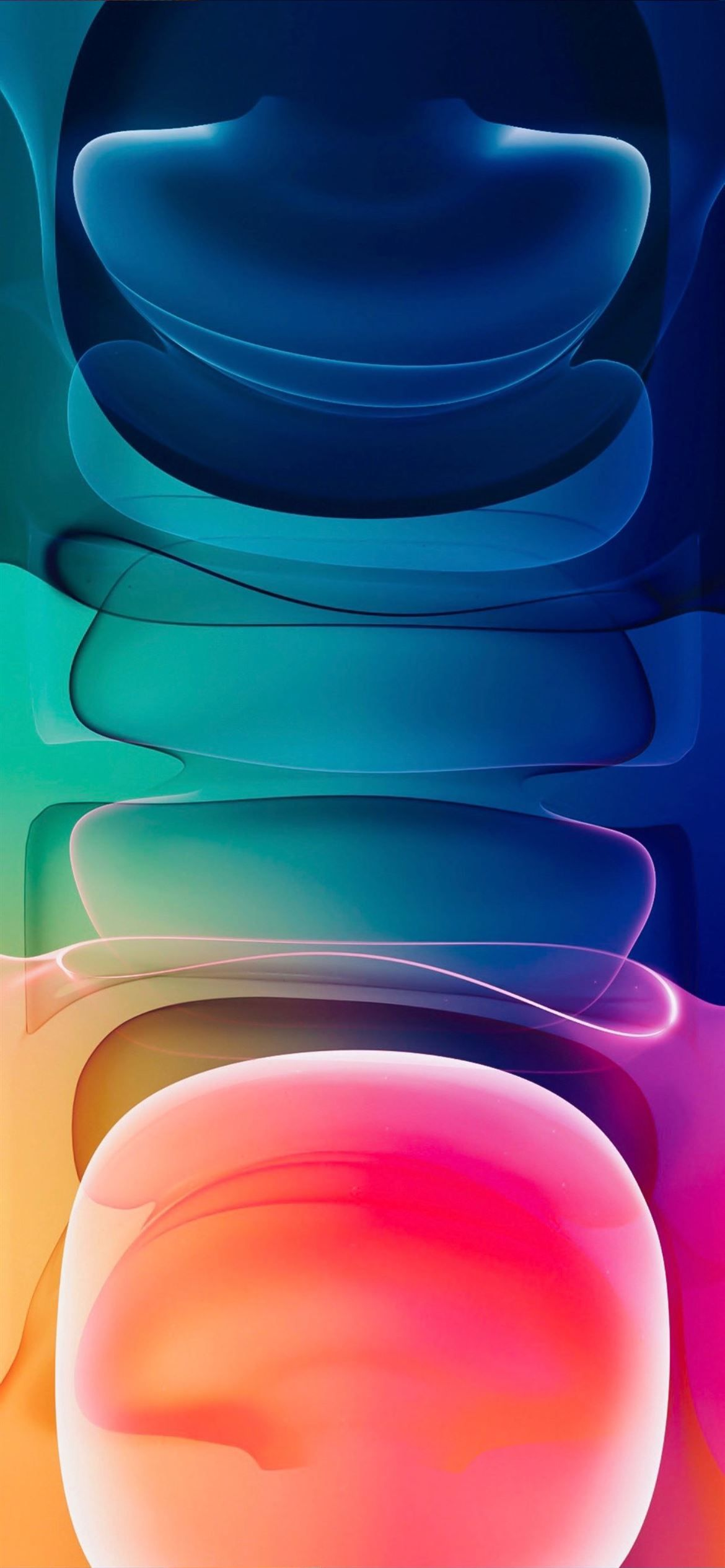 Awesome Iphone Wallpaper 4k 12 Pro Max wallpapers to download for free greenvirals