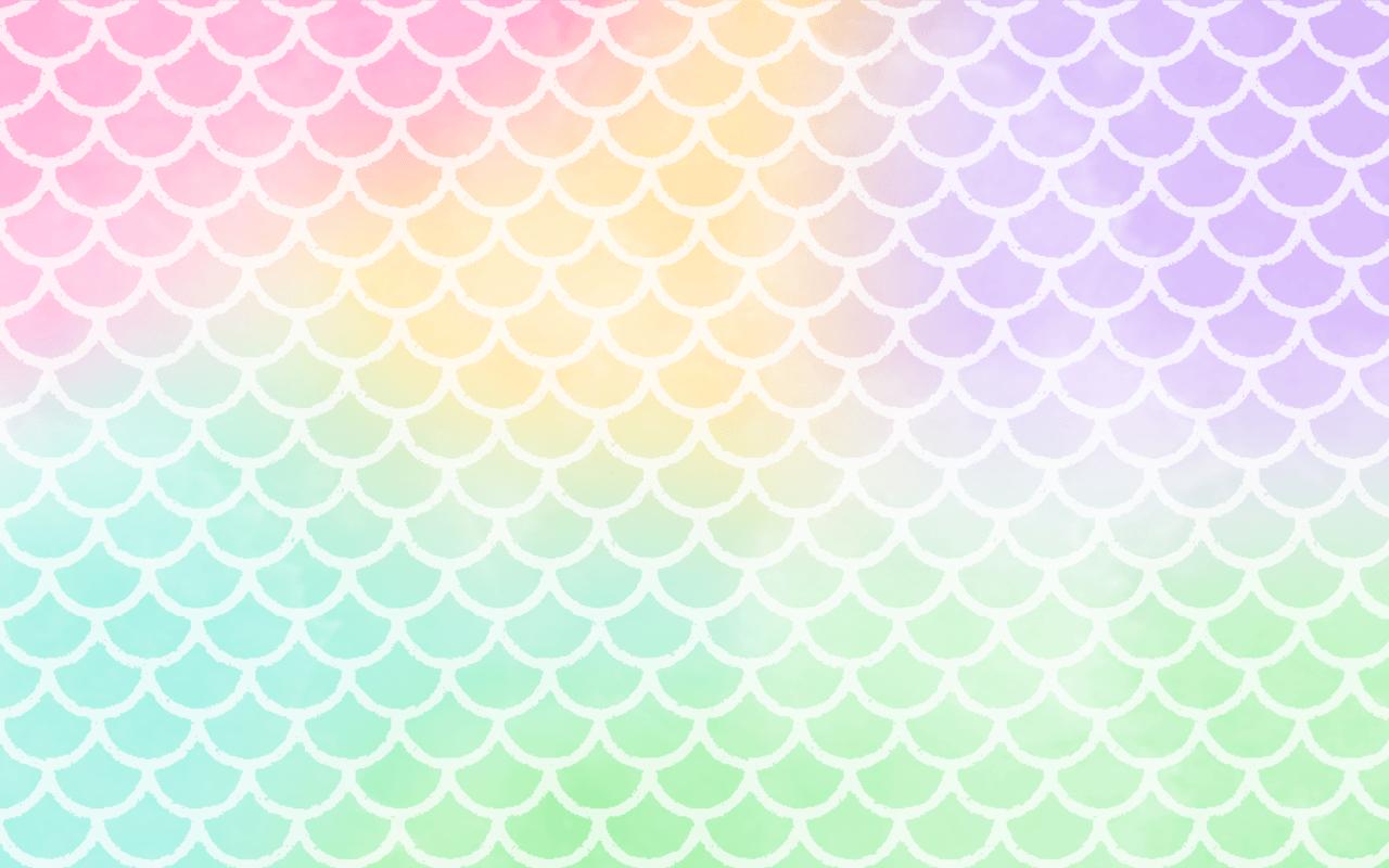 Mermaid Wallpapers Top Free Mermaid Backgrounds